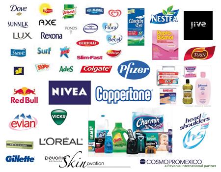 Marriott International Logo Logos de marcas recono...